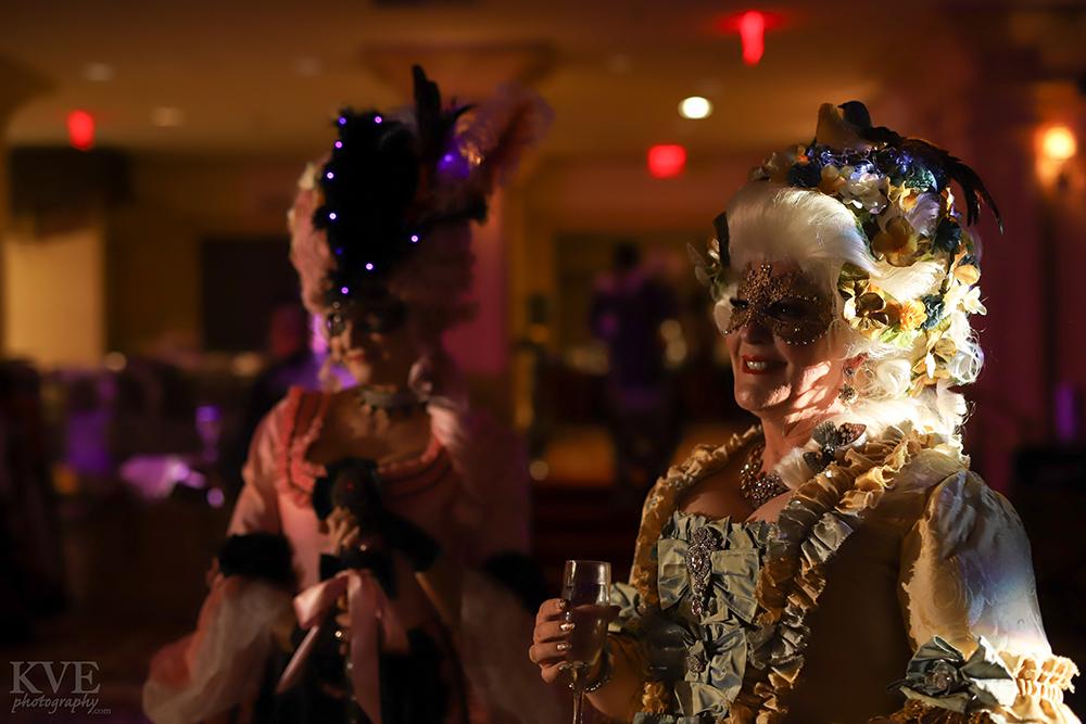 labyrinthmasquerade2019_0053