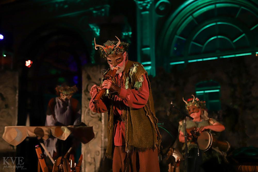 labyrinthmasquerade2019_0054