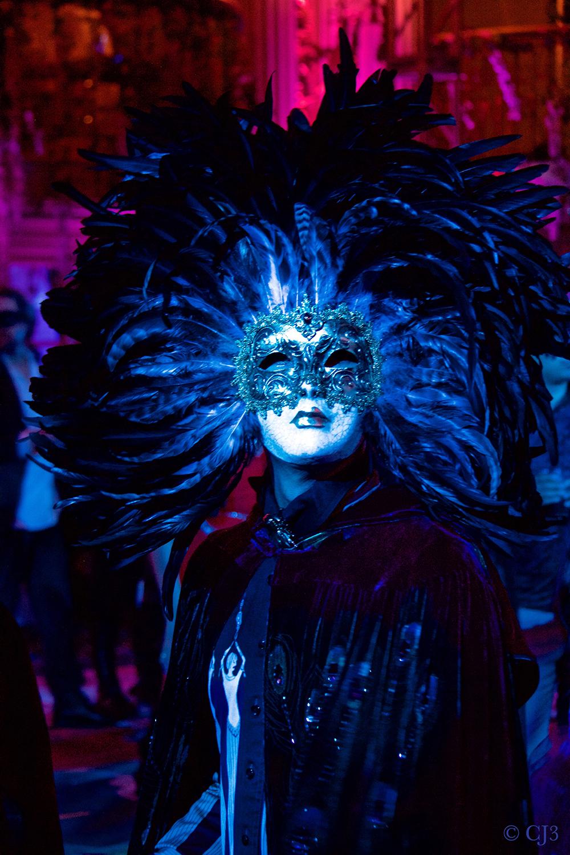 labyrinthmasquerade2019_0055