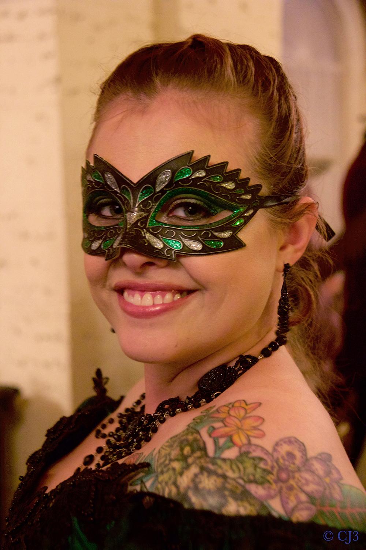 labyrinthmasquerade2019_0056