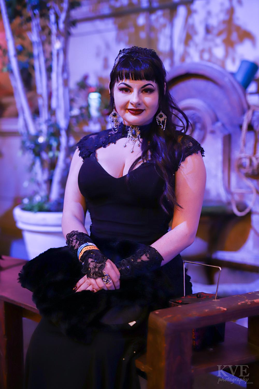 labyrinthmasquerade2019_0058