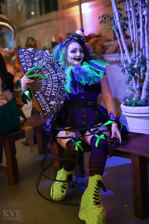labyrinthmasquerade2019_0059