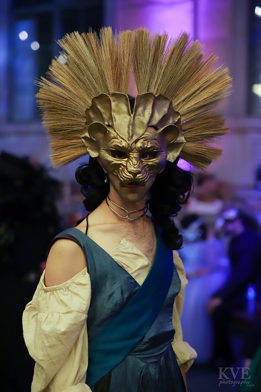 labyrinthmasquerade2019_0060