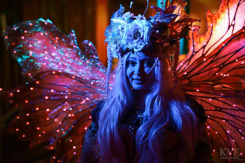 labyrinthmasquerade2019_0061