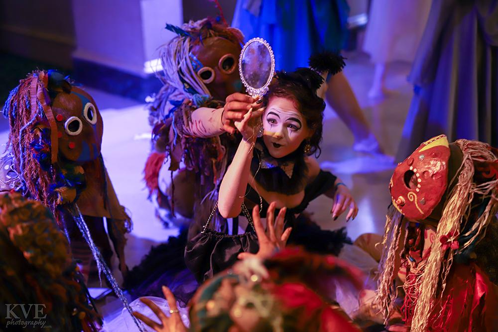 labyrinthmasquerade2019_0063