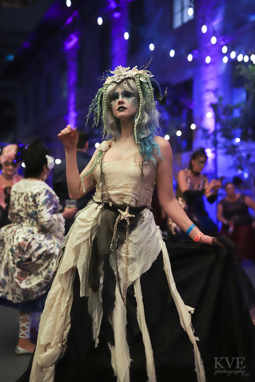 labyrinthmasquerade2019_0070