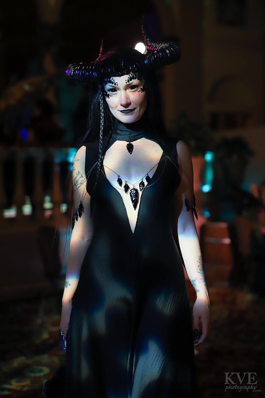 labyrinthmasquerade2019_0071