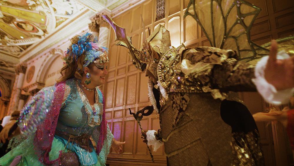 labyrinthmasquerade2019_0073