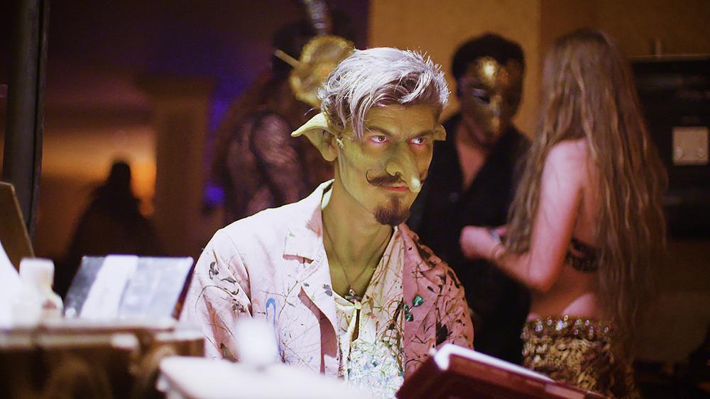 labyrinthmasquerade2019_0074