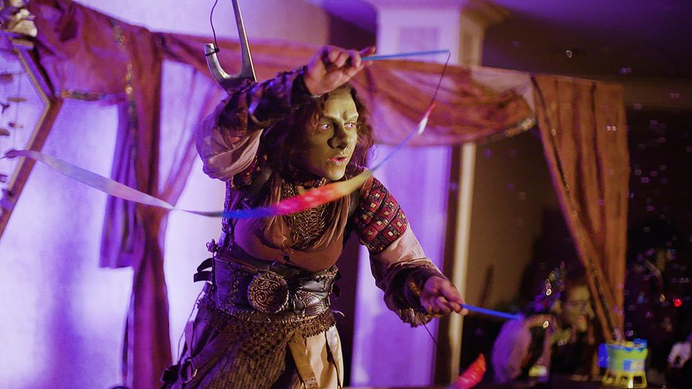 labyrinthmasquerade2019_0075