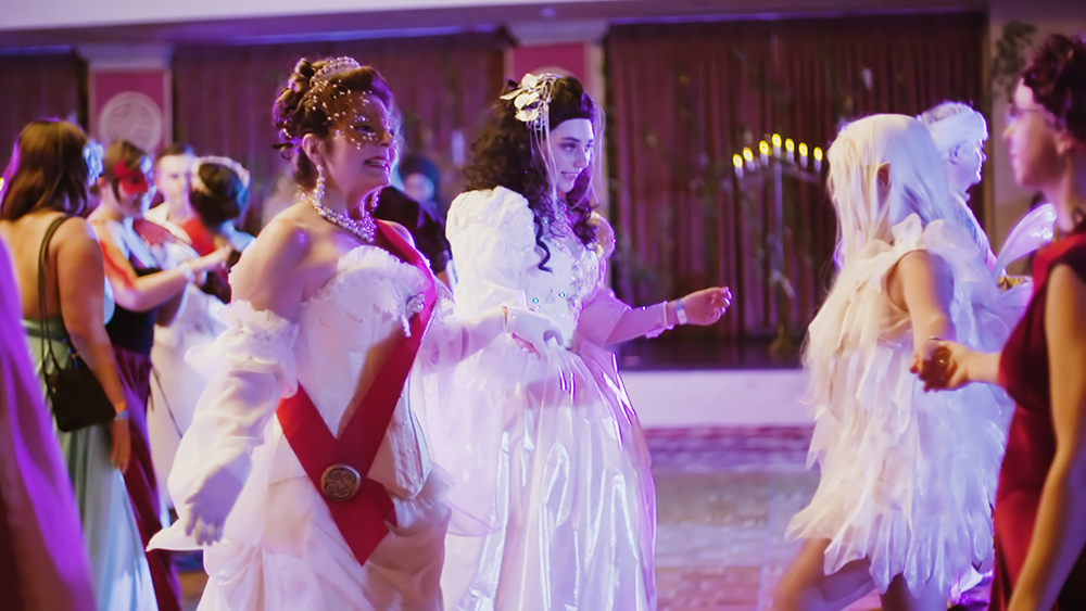 labyrinthmasquerade2019_0080