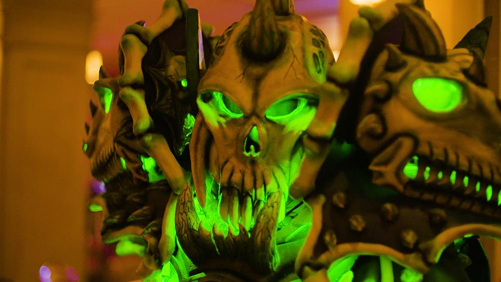 labyrinthmasquerade2019_0083