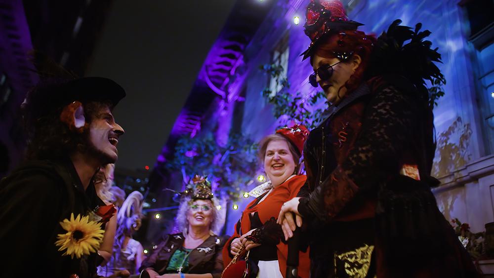 labyrinthmasquerade2019_0085