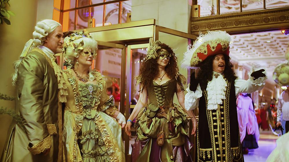 labyrinthmasquerade2019_0087