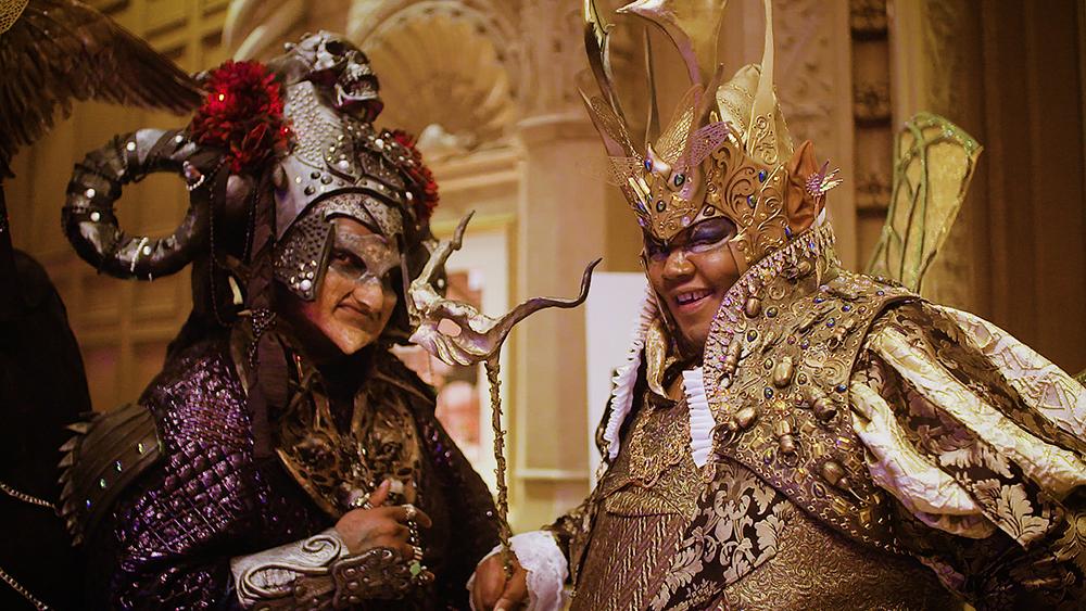 labyrinthmasquerade2019_0089