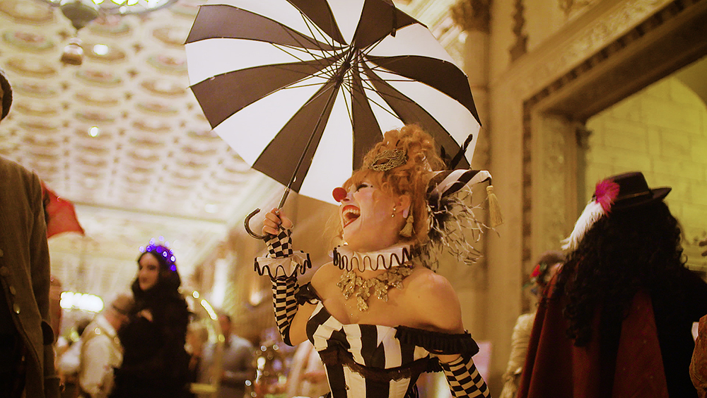 labyrinthmasquerade2019_0090