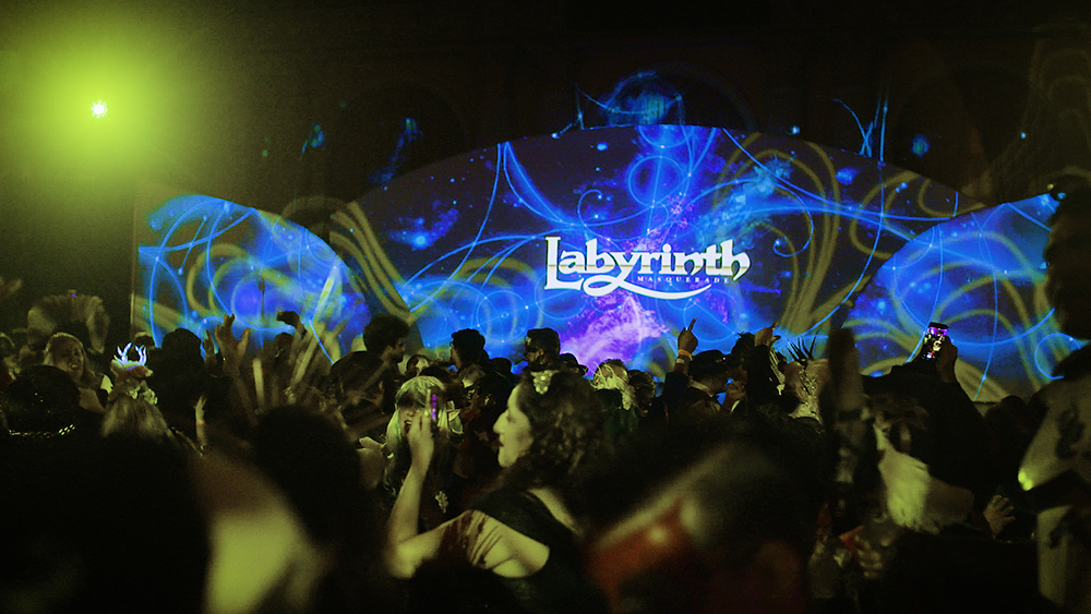 labyrinthmasquerade2019_0091