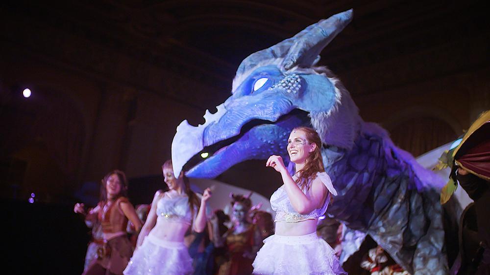 labyrinthmasquerade2019_0092