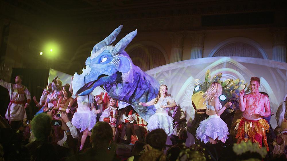 labyrinthmasquerade2019_0093
