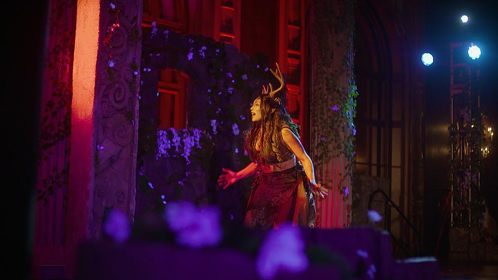 labyrinthmasquerade2019_0095