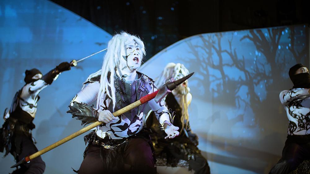 labyrinthmasquerade2019_0098