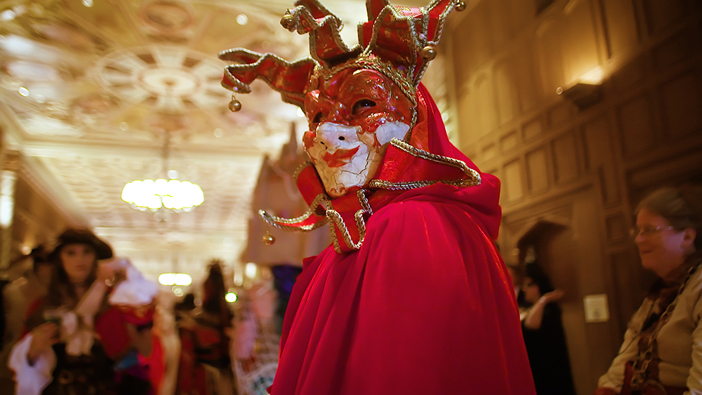 labyrinthmasquerade2019_0101