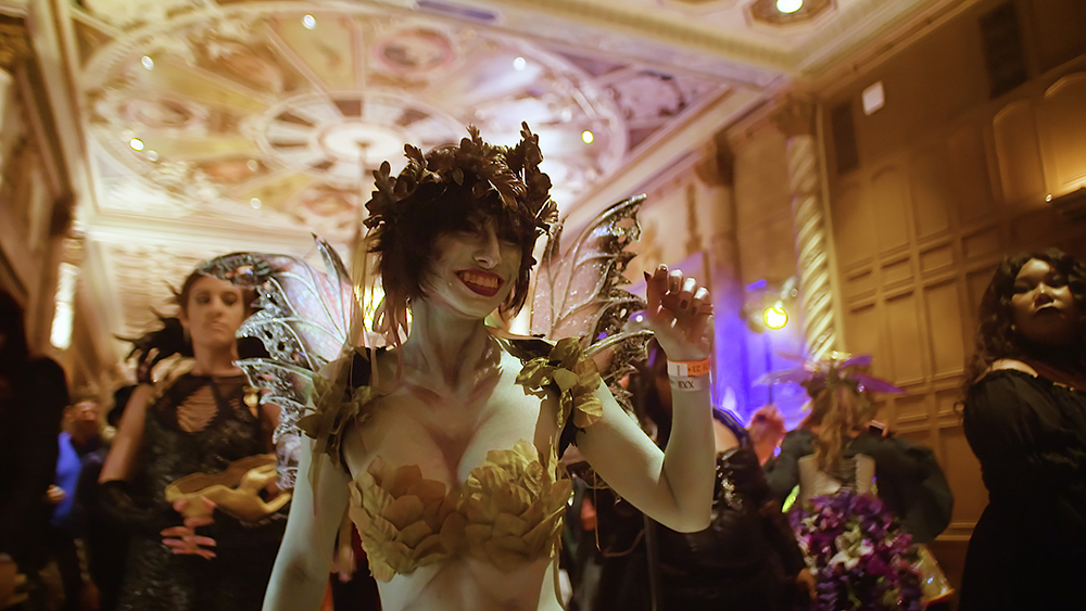 labyrinthmasquerade2019_0103