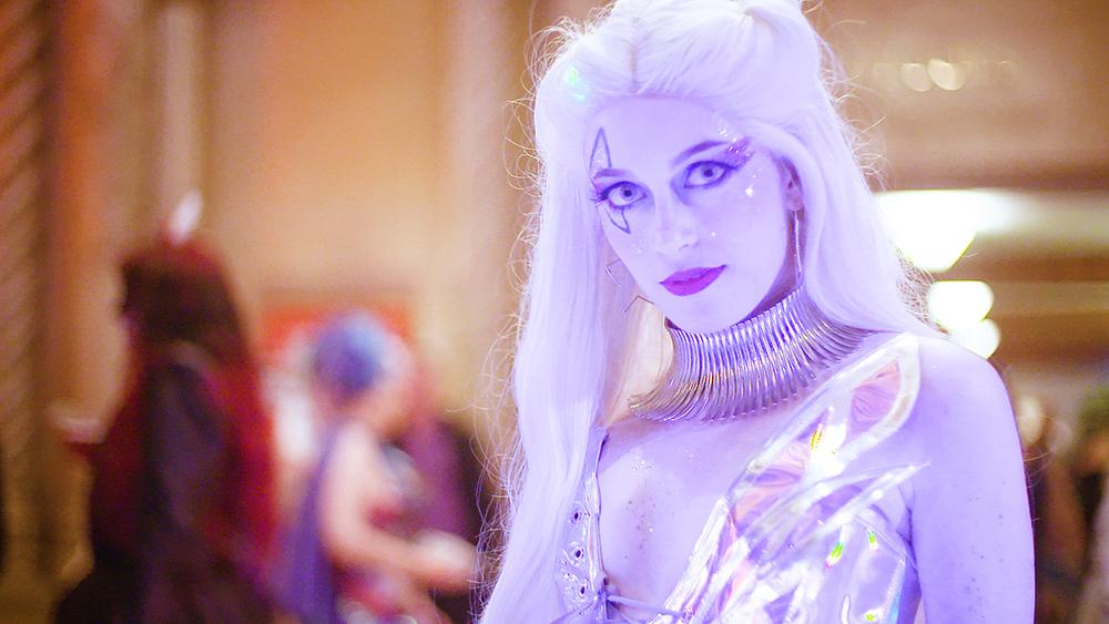 labyrinthmasquerade2019_0104