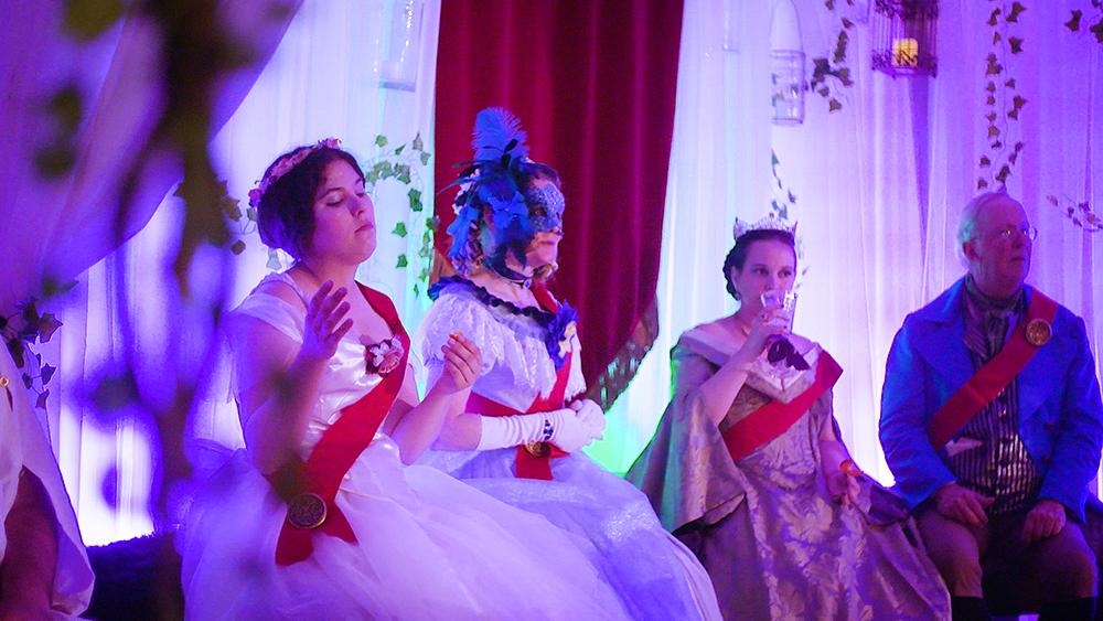 labyrinthmasquerade2019_0107