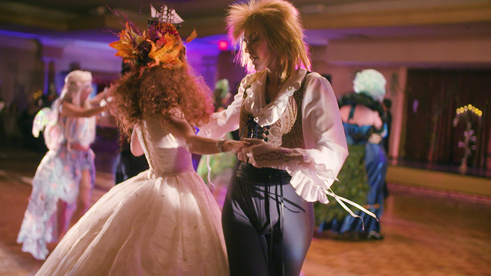 labyrinthmasquerade2019_0108