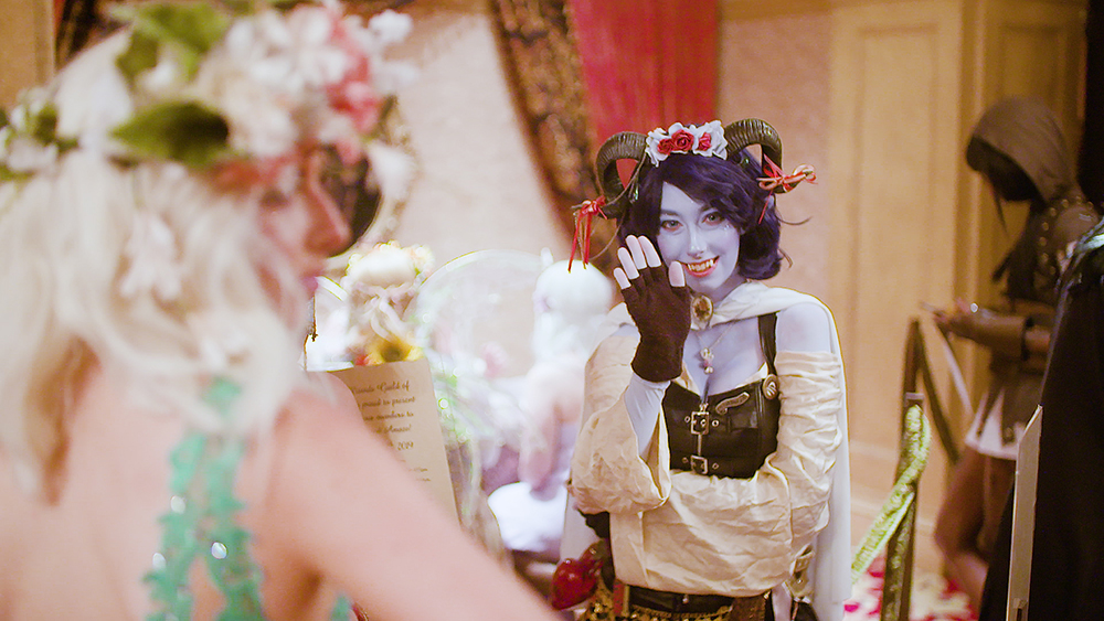 labyrinthmasquerade2019_0109