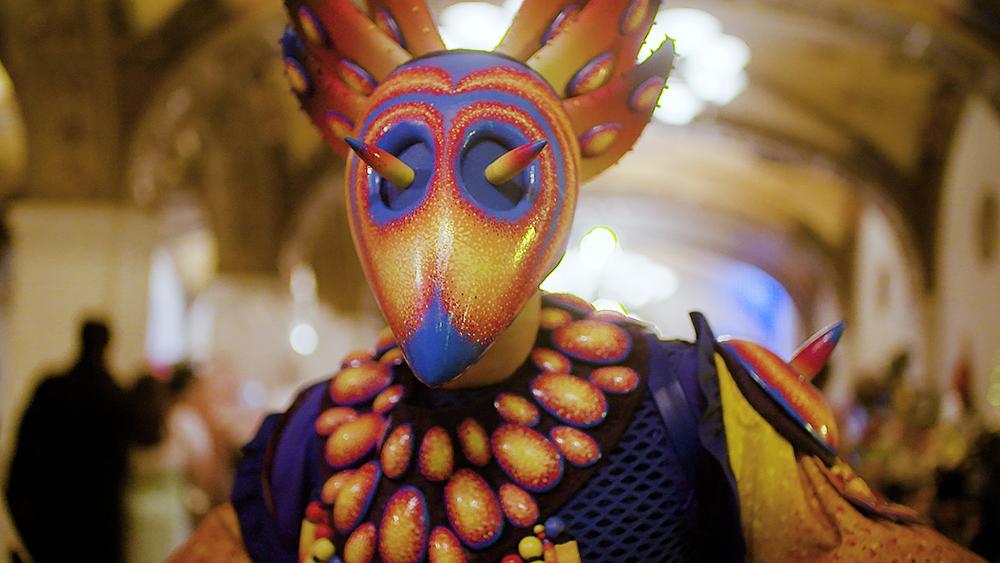 labyrinthmasquerade2019_0110
