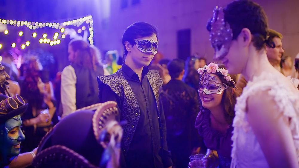 labyrinthmasquerade2019_0111