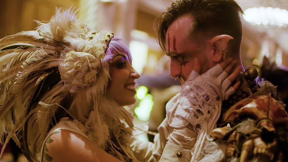 labyrinthmasquerade2019_0114
