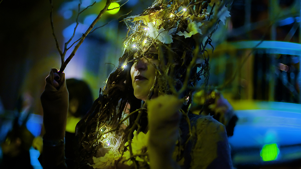 labyrinthmasquerade2019_0117