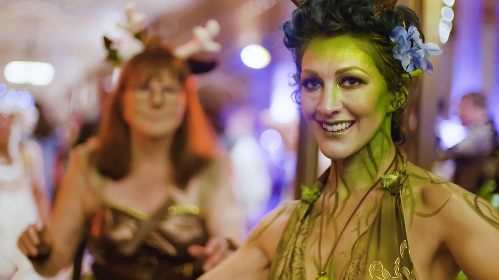labyrinthmasquerade2019_0118