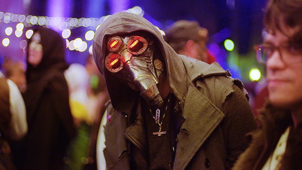 labyrinthmasquerade2019_0119