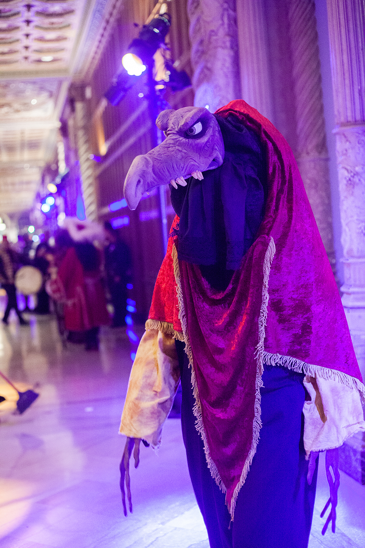 labyrinthmasquerade2019_0121