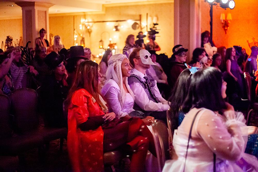 labyrinthmasquerade2019_0124