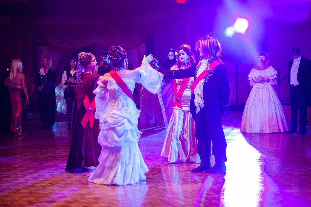 labyrinthmasquerade2019_0129