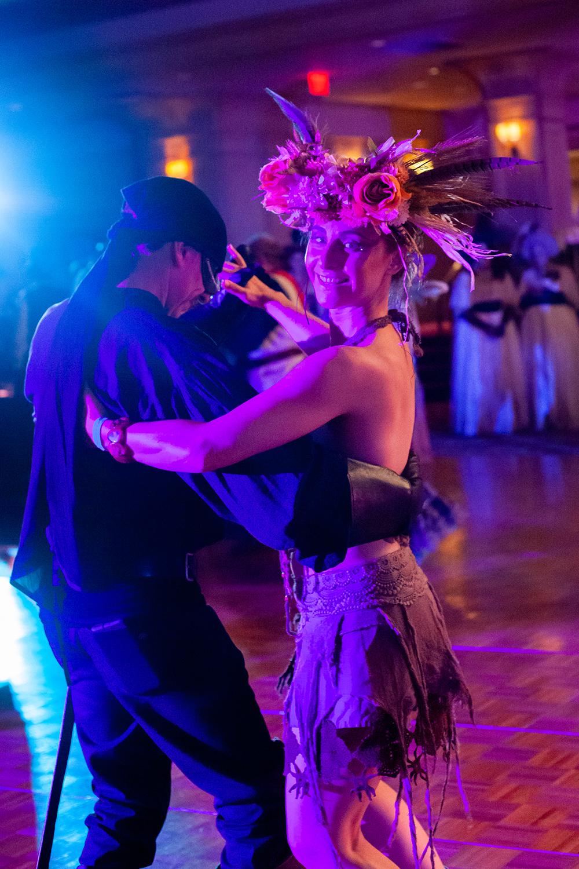 labyrinthmasquerade2019_0130