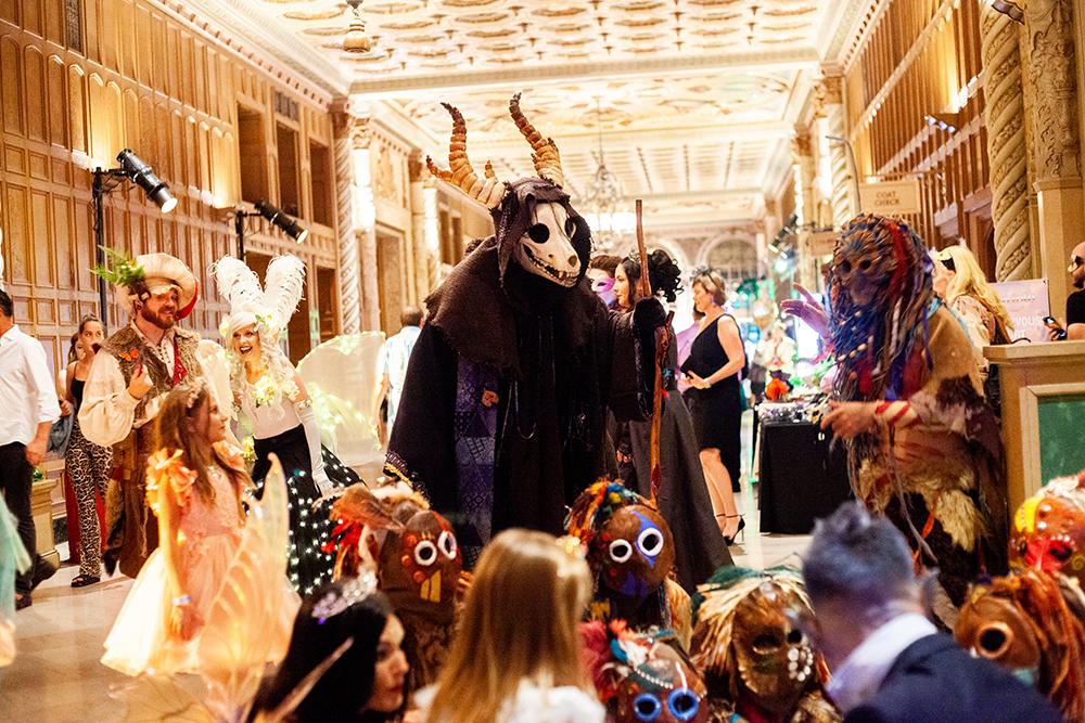 labyrinthmasquerade2019_0137
