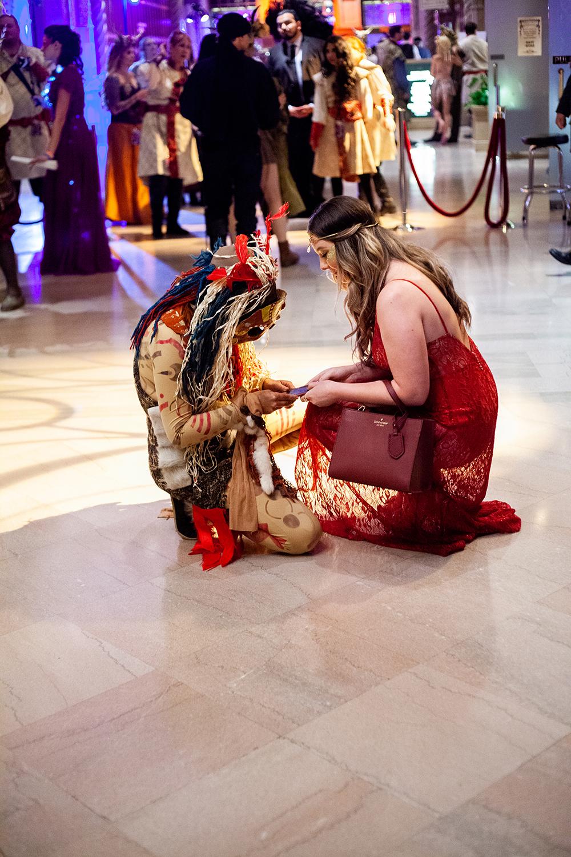 labyrinthmasquerade2019_0139
