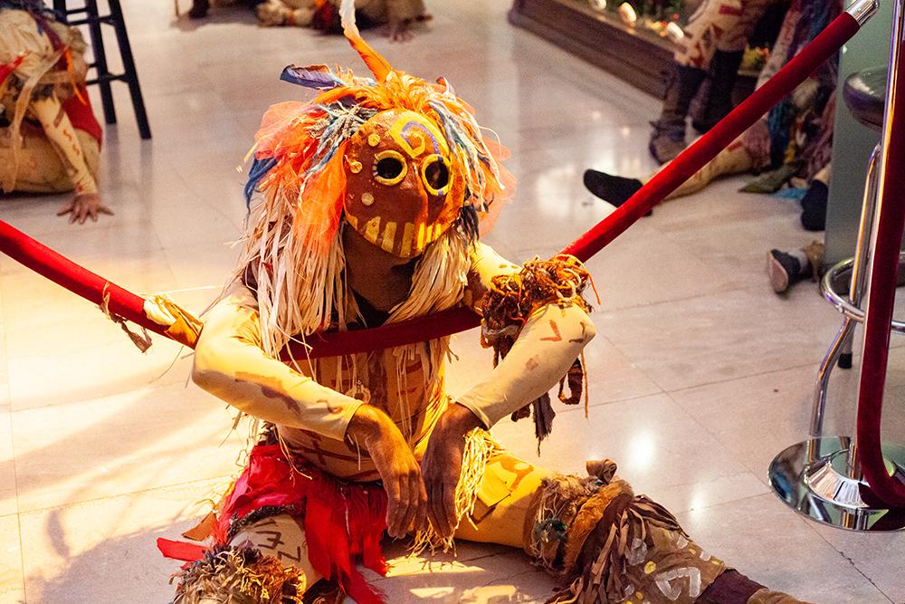 labyrinthmasquerade2019_0141