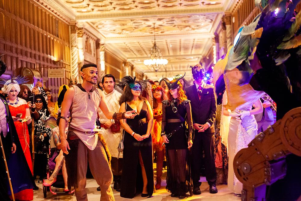 labyrinthmasquerade2019_0145