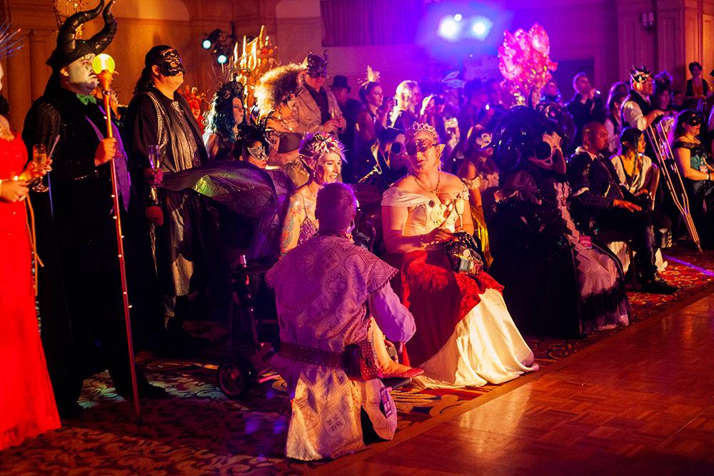 labyrinthmasquerade2019_0147