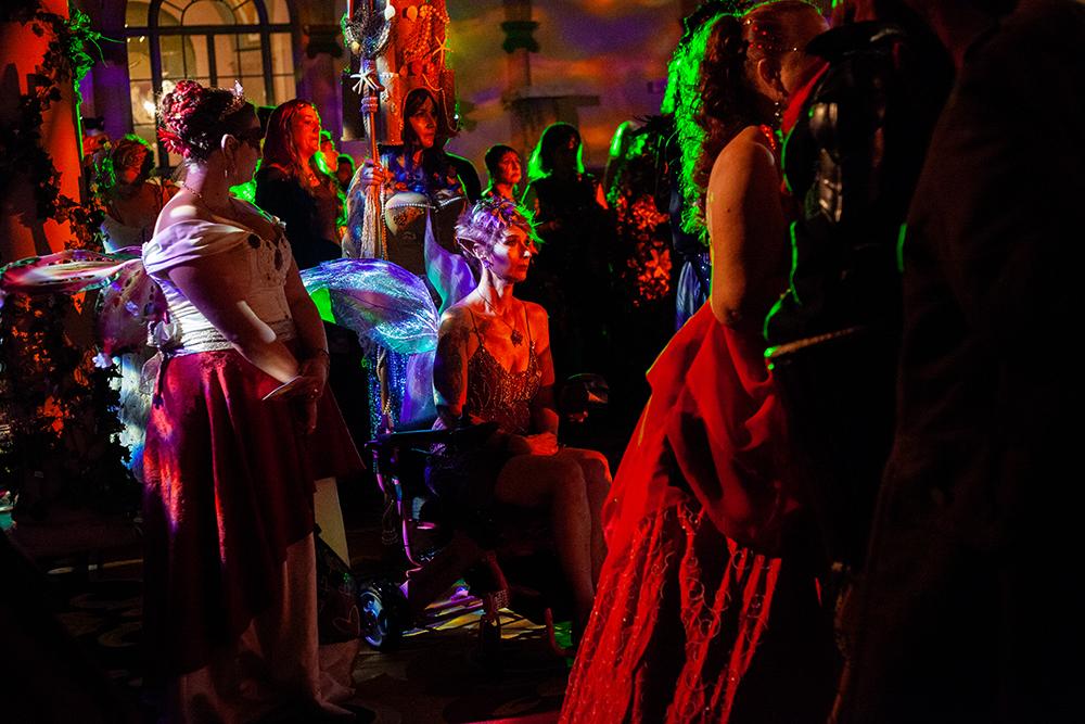 labyrinthmasquerade2019_0150